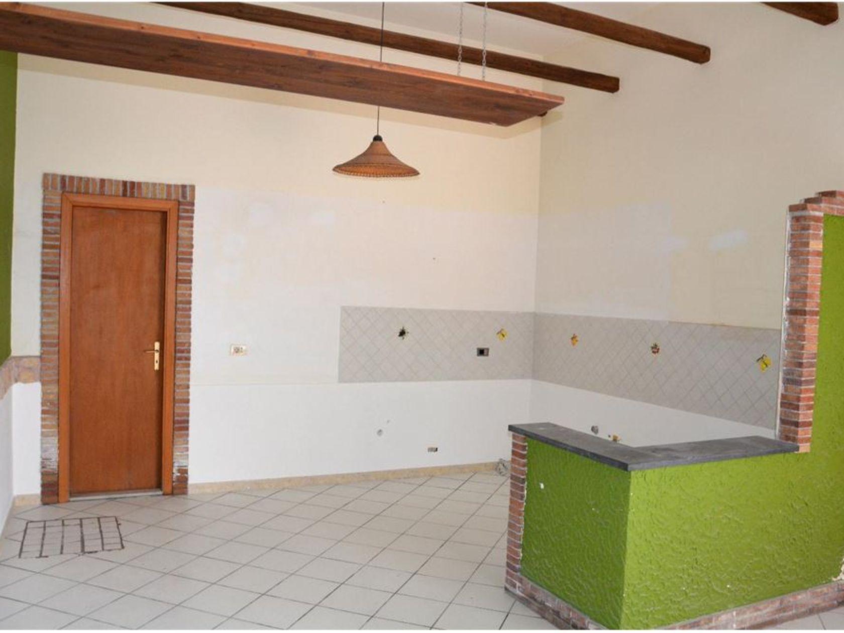 Villa a schiera Aci Catena, CT Vendita - Foto 34