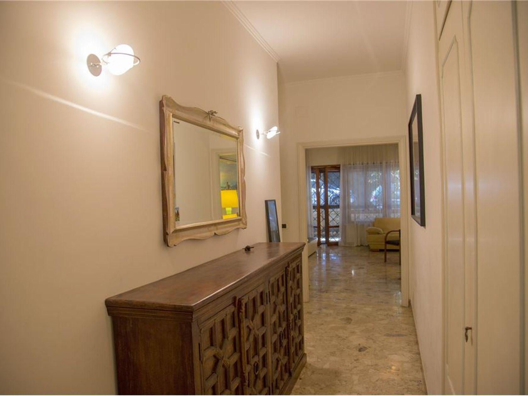 Appartamento Grottaferrata, RM Vendita - Foto 7
