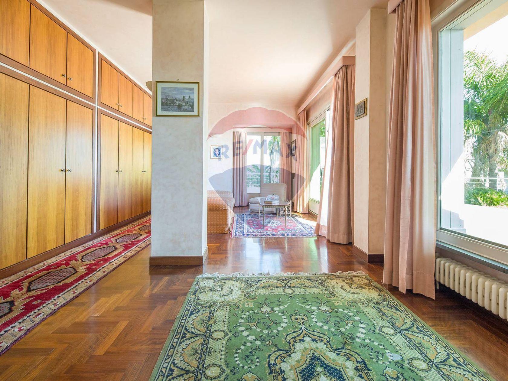 Villa singola Aci Catena, CT Vendita - Foto 8