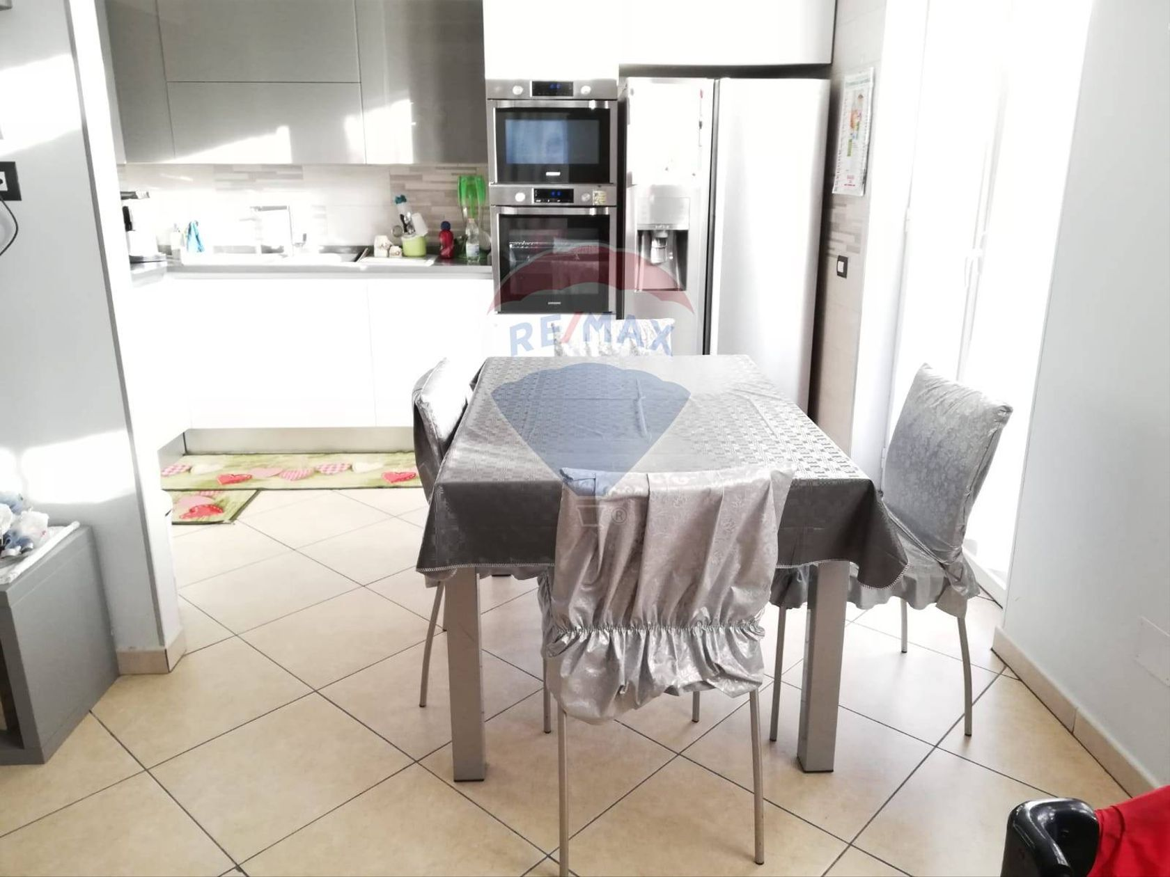 Appartamento Zona San Michele, Afragola, NA Vendita - Foto 2