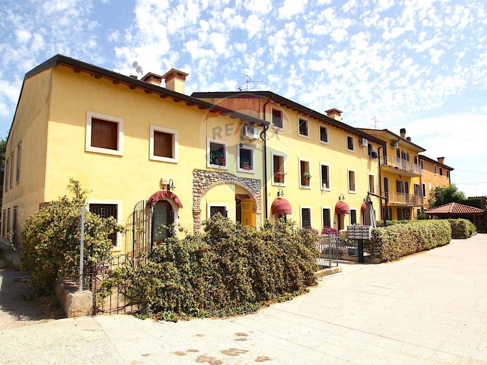 Appartamento Valeggio sul Mincio, VR Vendita