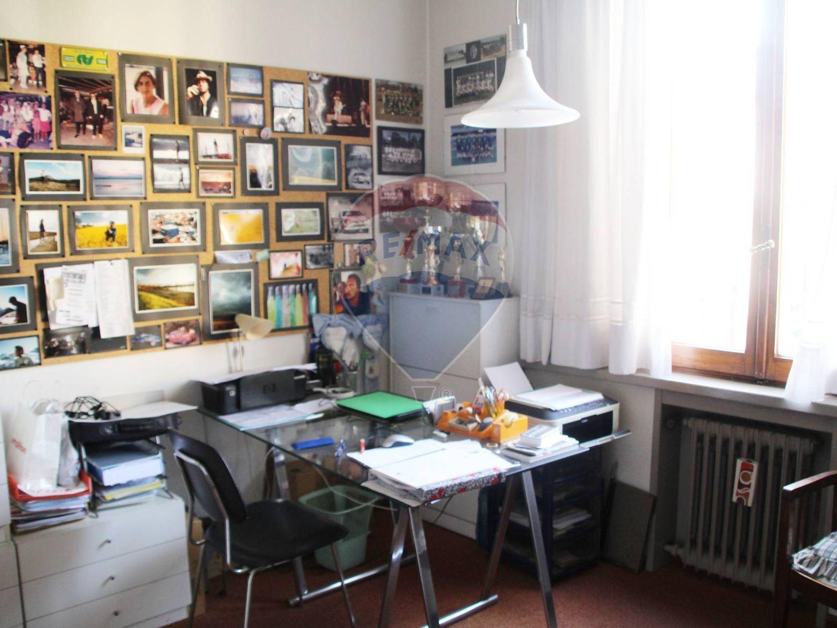 Appartamento Empoli, FI Vendita - Foto 24