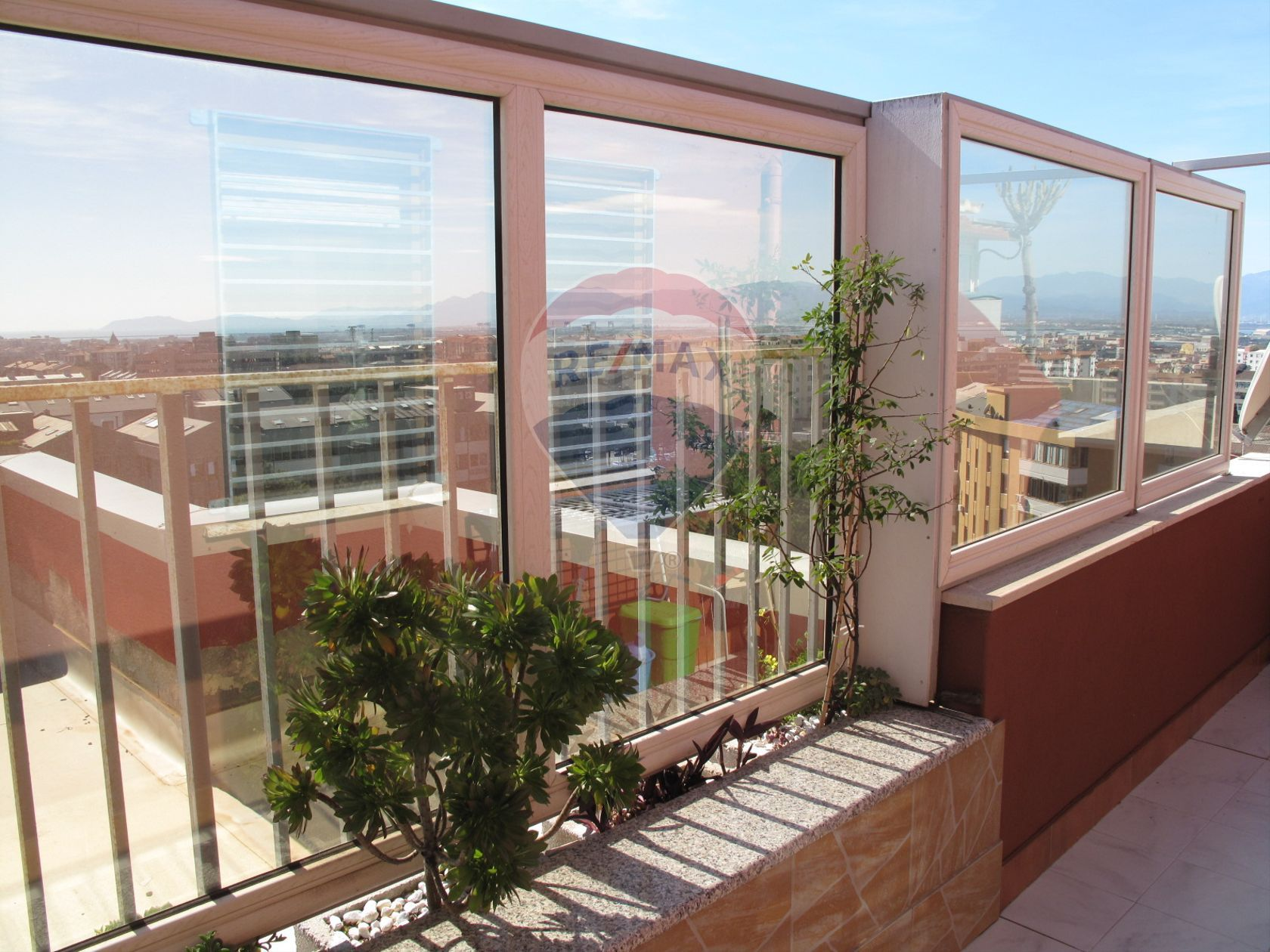 Appartamento Cagliari-su Planu-mulinu Becciu, Cagliari, CA Vendita