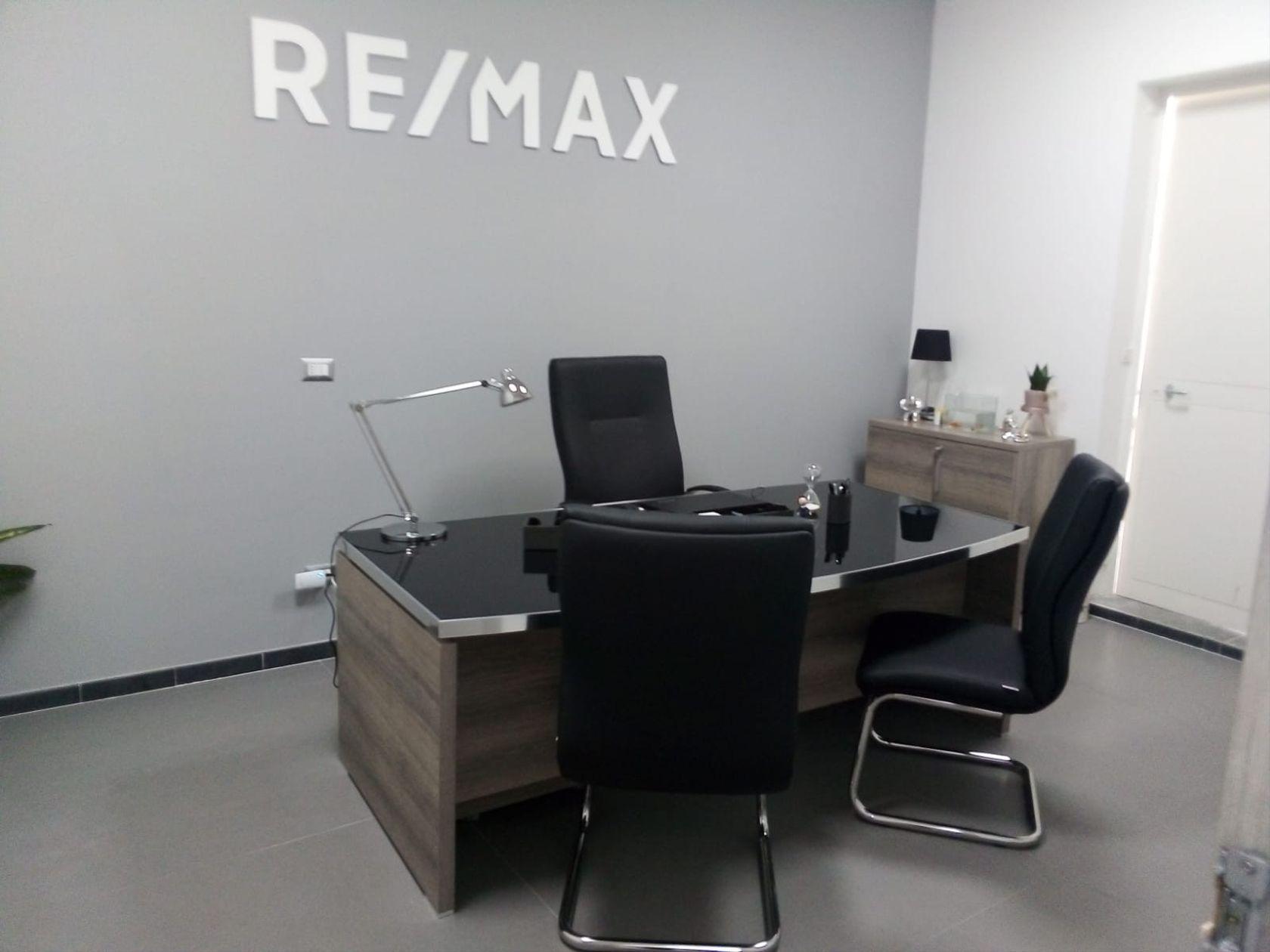 RE/MAX Futuro Casa 2 Caivano - Foto 2