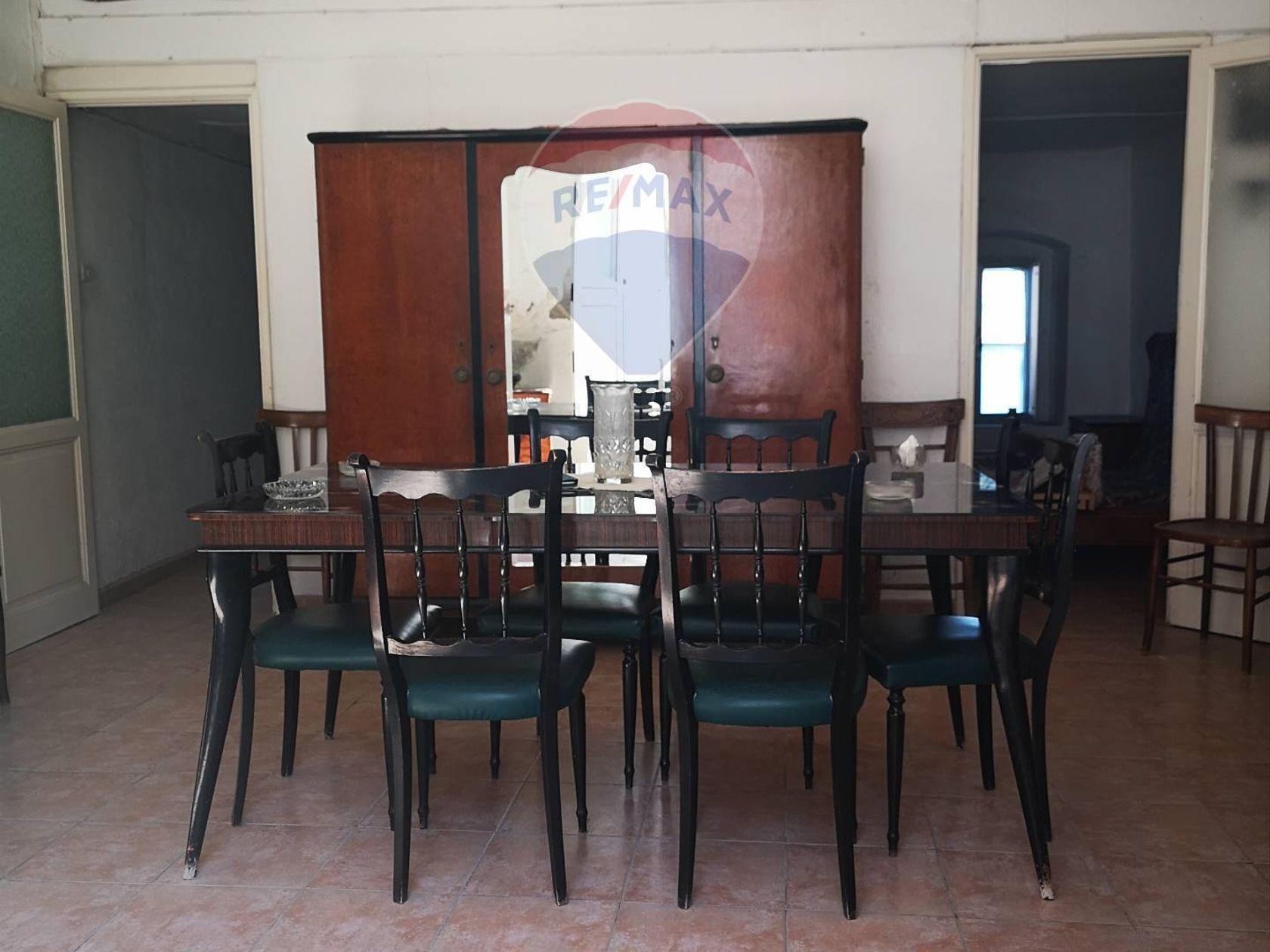 Casa Indipendente Milazzo, ME Vendita - Foto 5