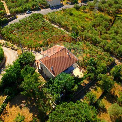 Villa singola Barcellona Pozzo di Gotto, ME Vendita - Foto 6