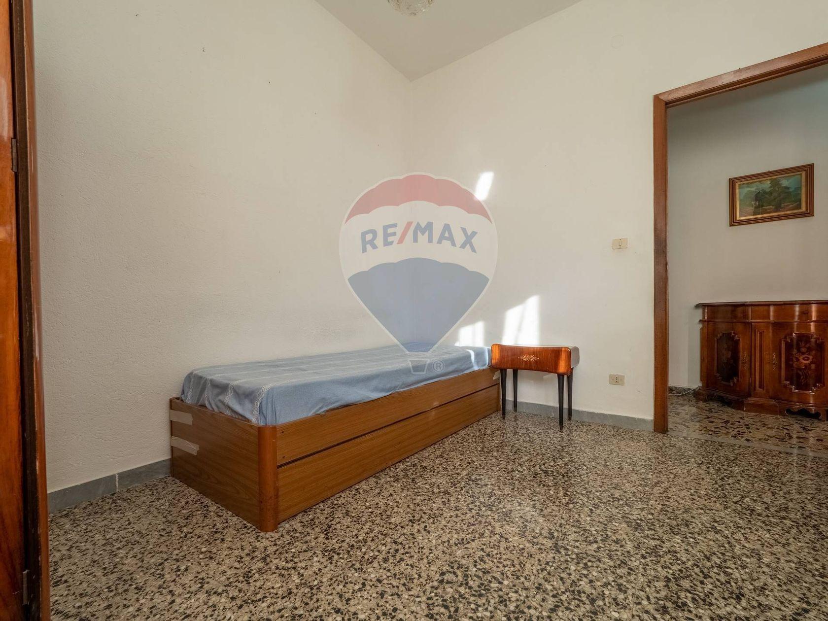 Appartamento Is Mirrionis, Cagliari, CA Vendita - Foto 21