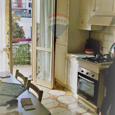 Appartamento Vasto Marina, Vasto, CH Vendita - Foto 7