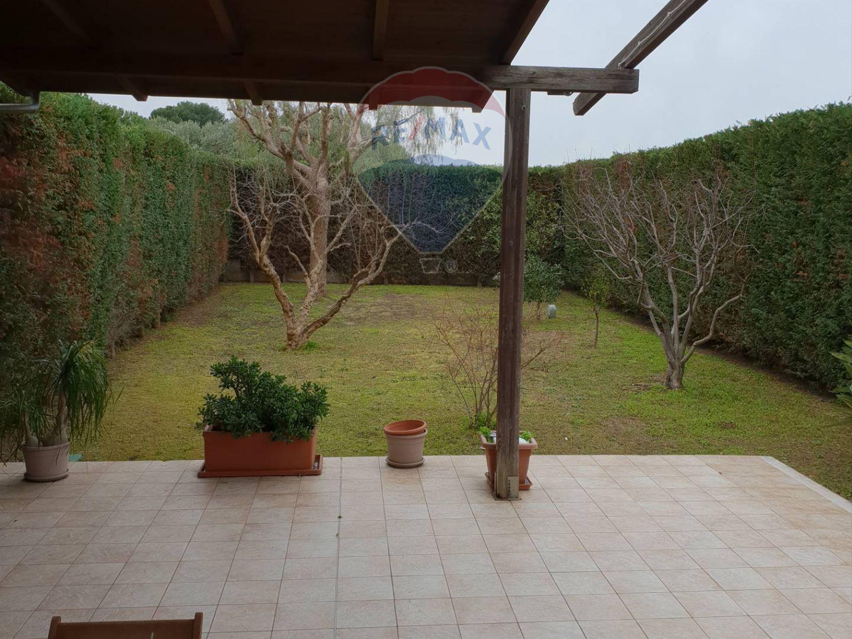 Villa singola Bari, BA Vendita - Foto 51