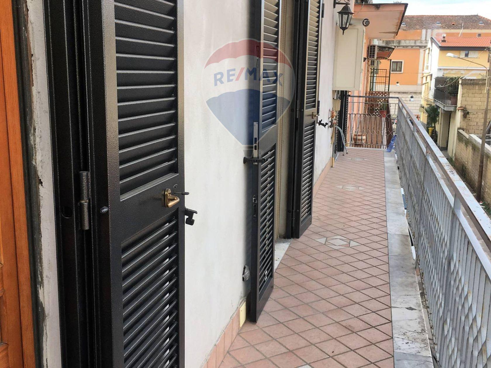 Appartamento Gricignano di Aversa, CE Vendita - Foto 9