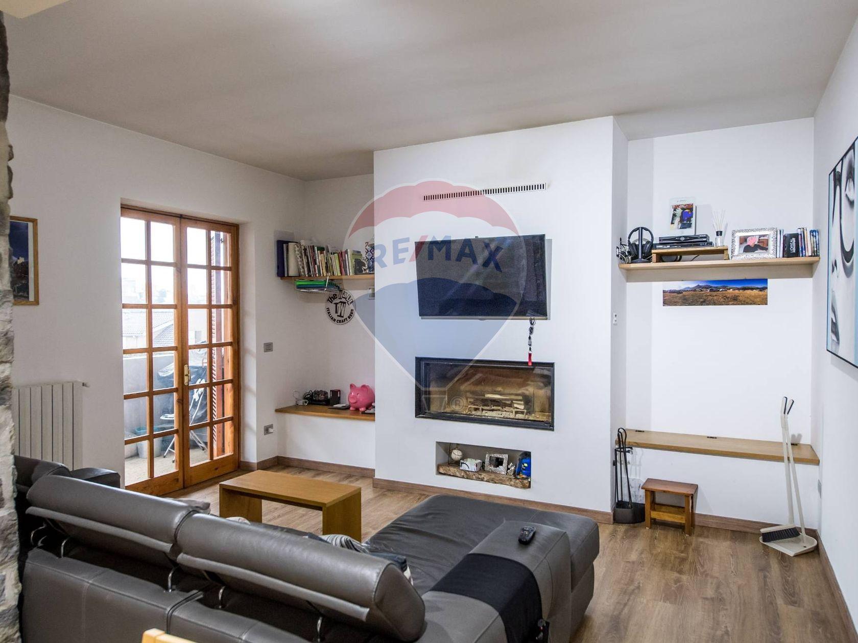 Appartamento Penne, PE Vendita - Foto 9