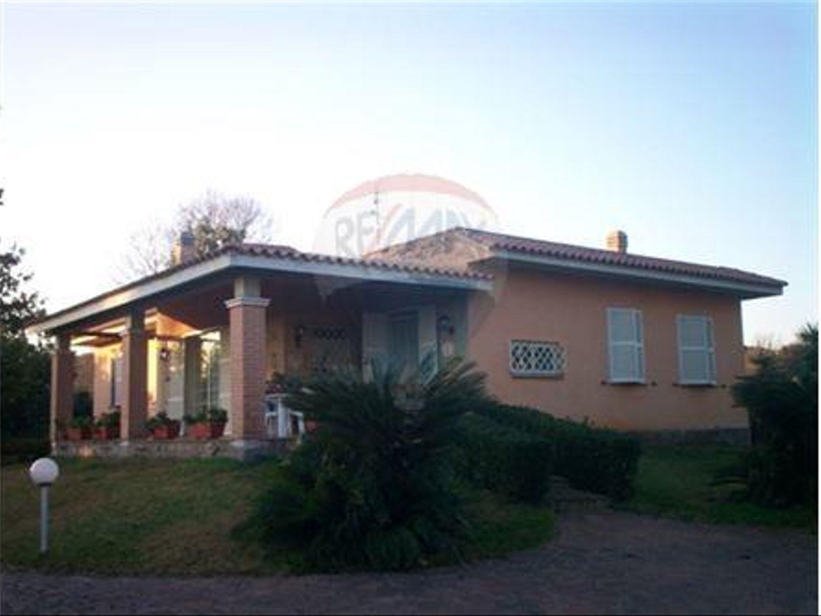 Casa Indipendente Nettuno-periferia, Nettuno, RM Vendita - Foto 2