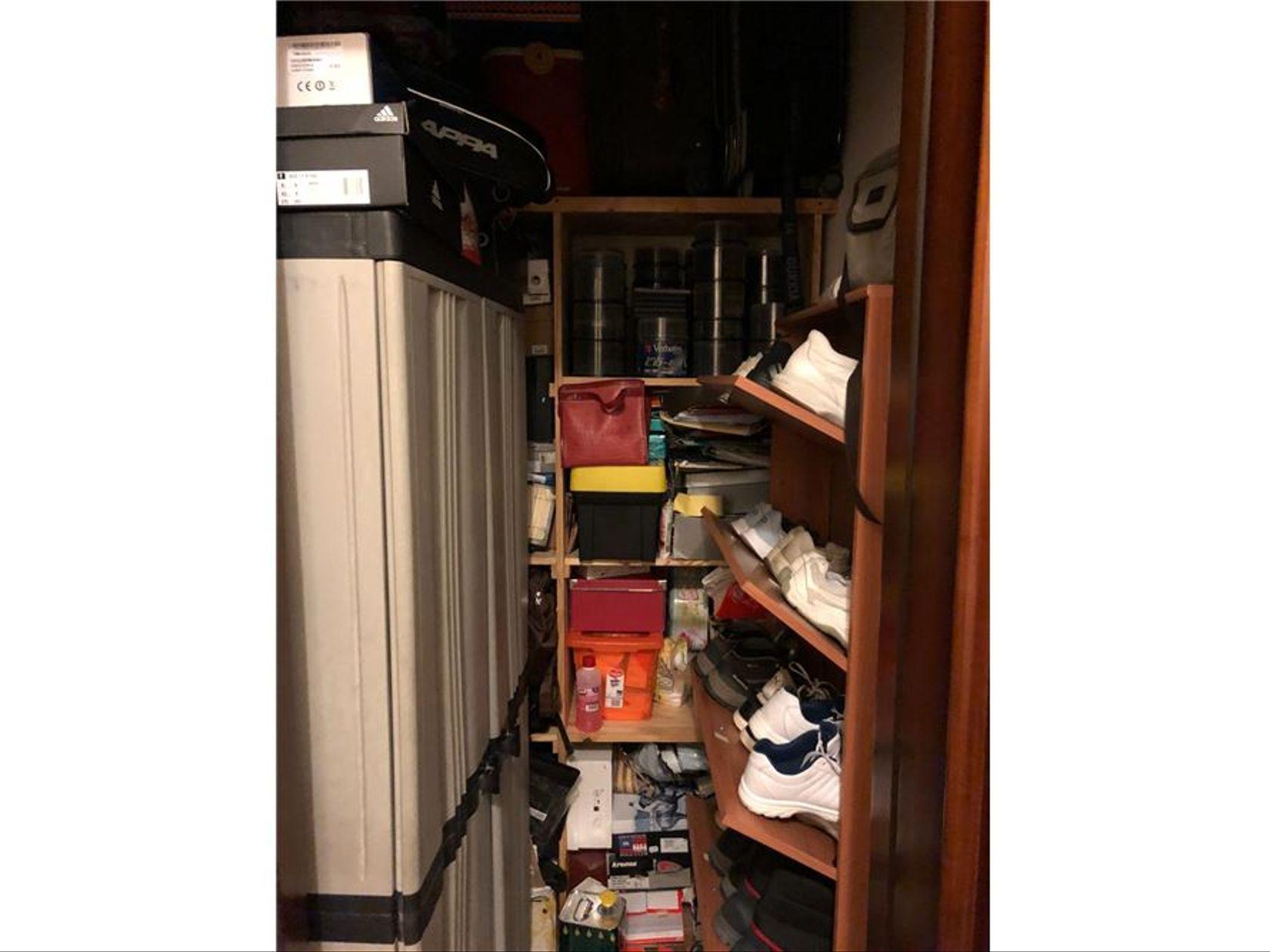 Appartamento Misterbianco, CT Vendita - Foto 16