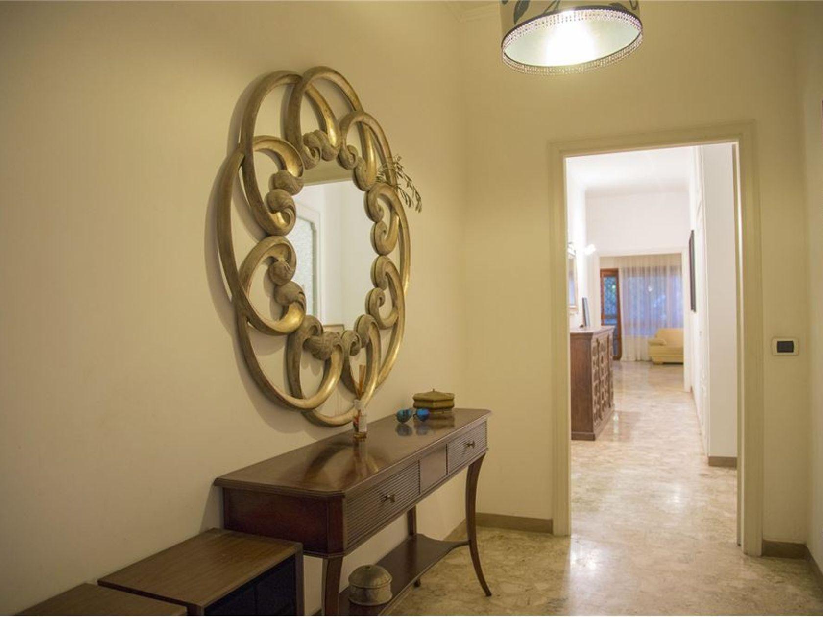 Appartamento Grottaferrata, RM Vendita - Foto 2
