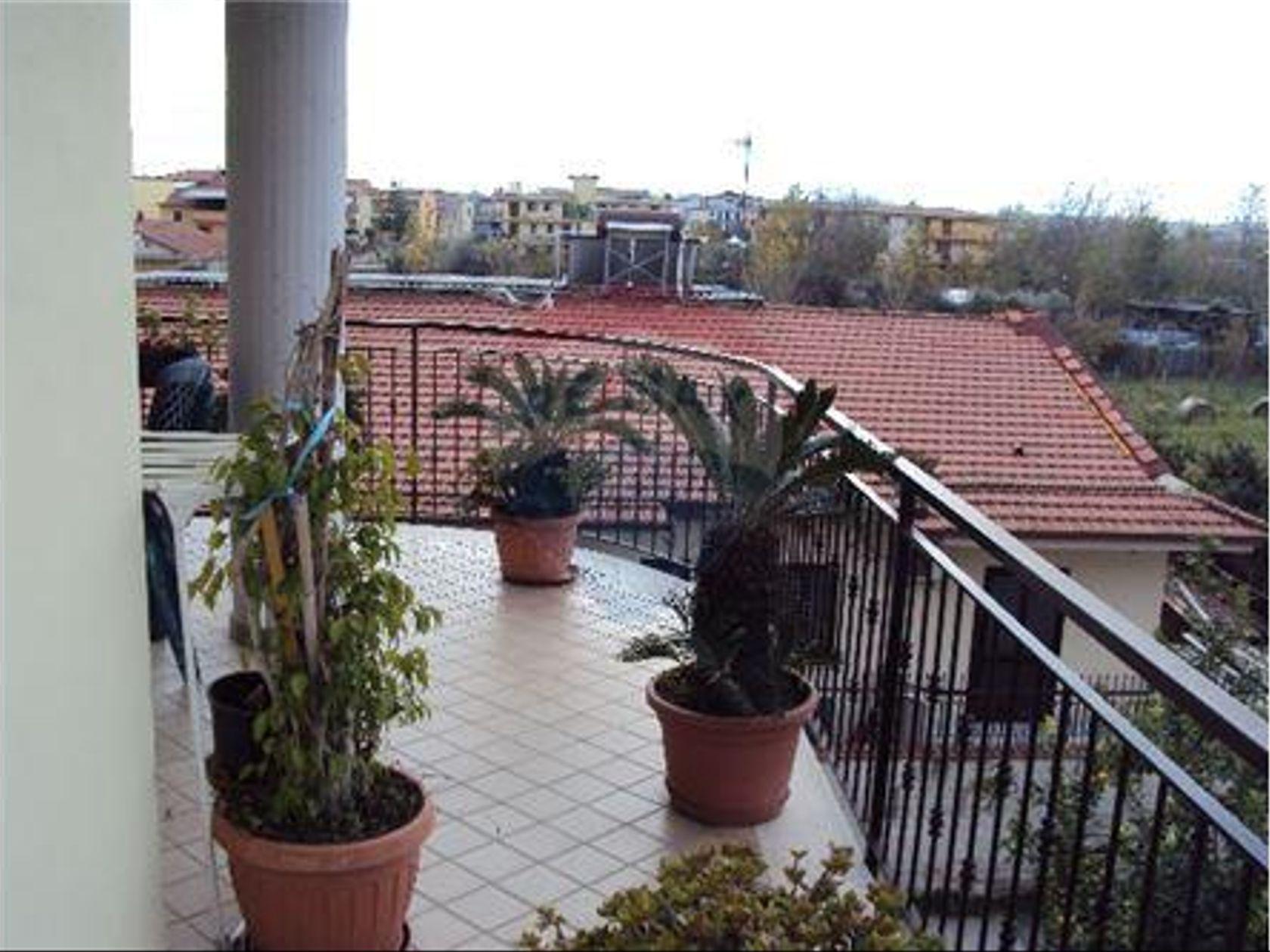 Casa Semindipendente Gricignano di Aversa, CE Vendita - Foto 25