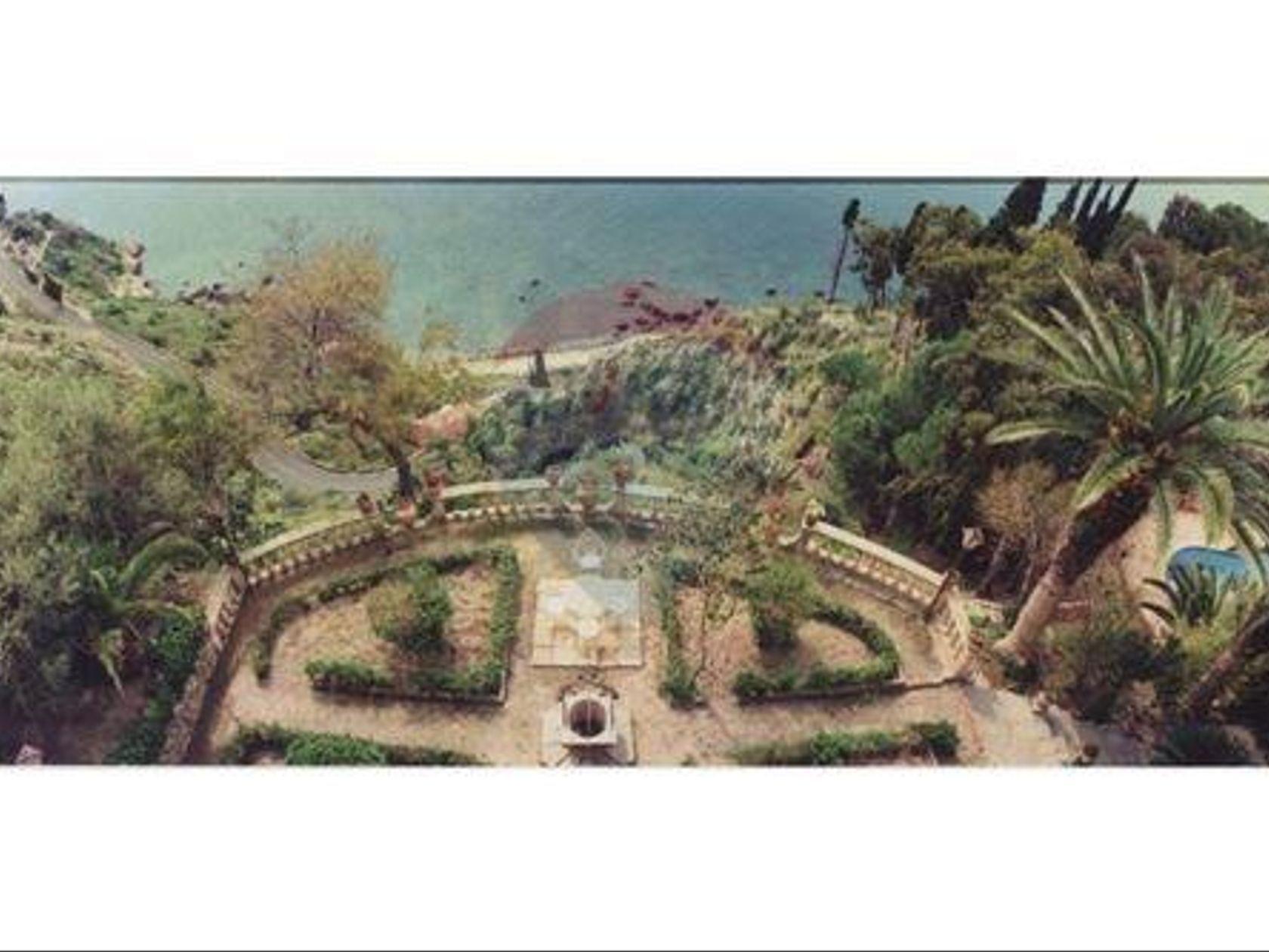 Villa singola Taormina, ME Vendita - Foto 15