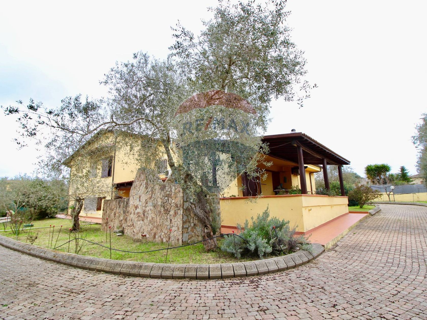 Villa singola Ss-li Punti, Sassari, SS Vendita - Foto 4