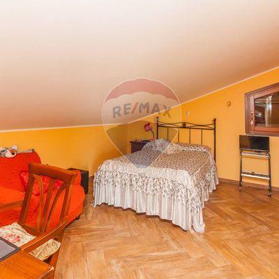 Villa singola Nicolosi, CT Vendita - Foto 6