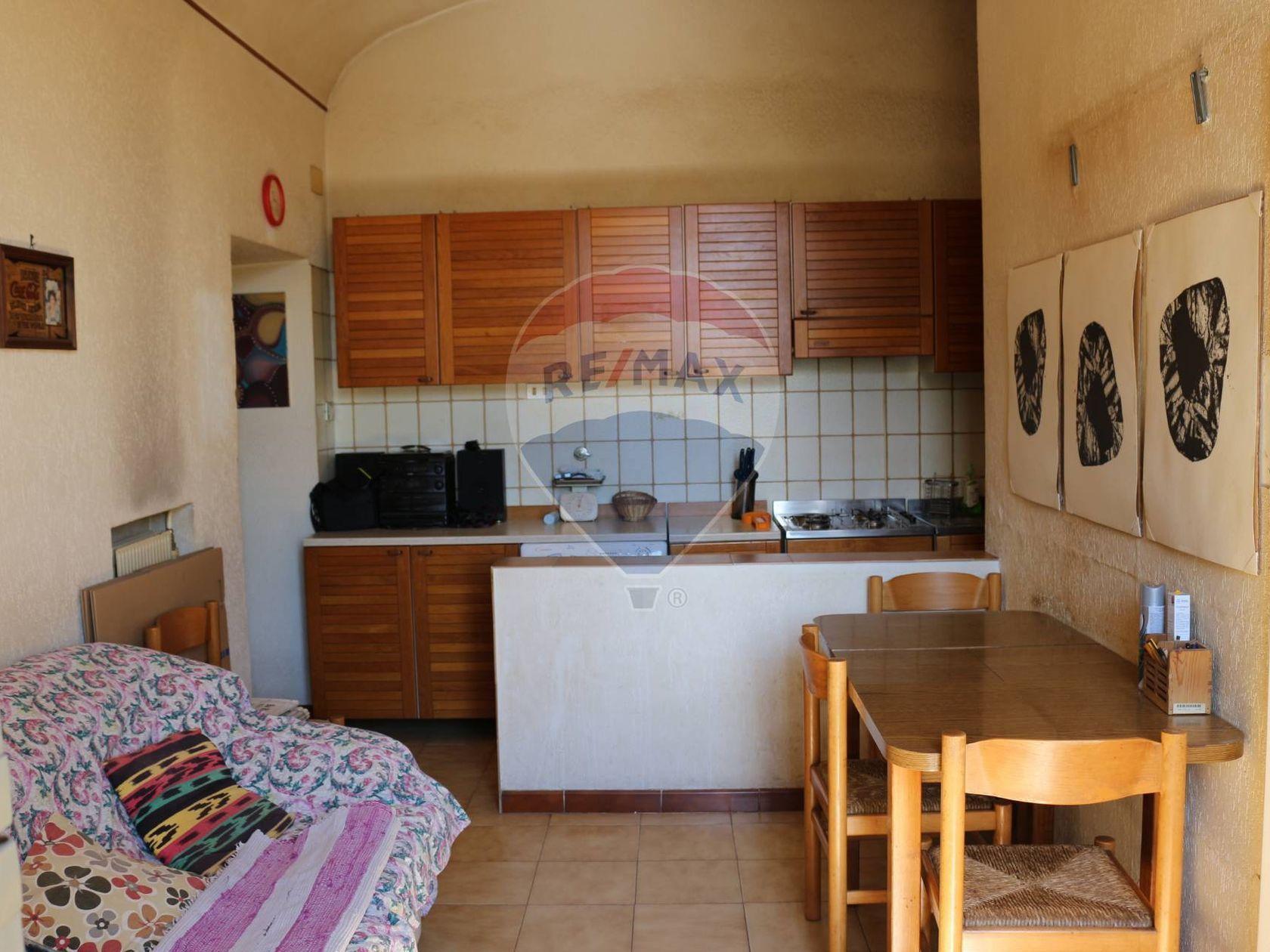 Appartamento San Lorenzo, Roma, RM Vendita - Foto 12