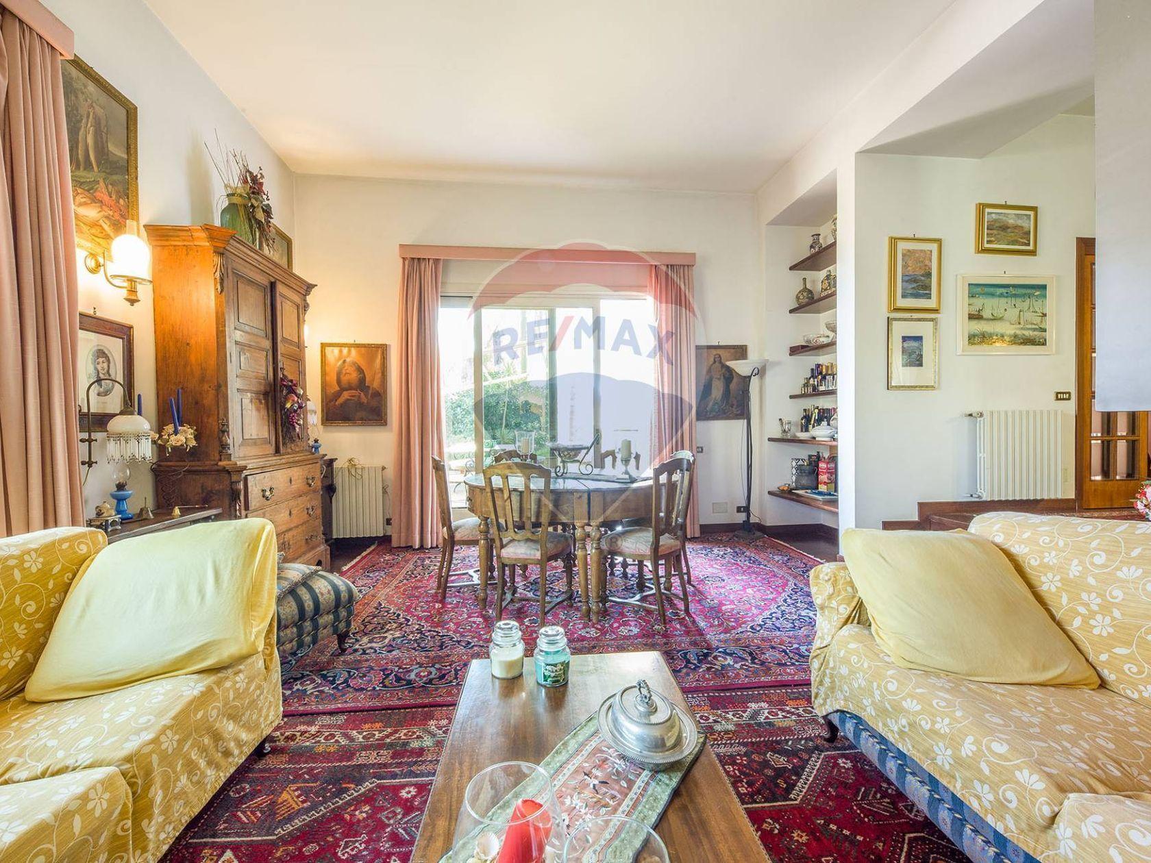 Villa singola Aci Catena, CT Vendita - Foto 29