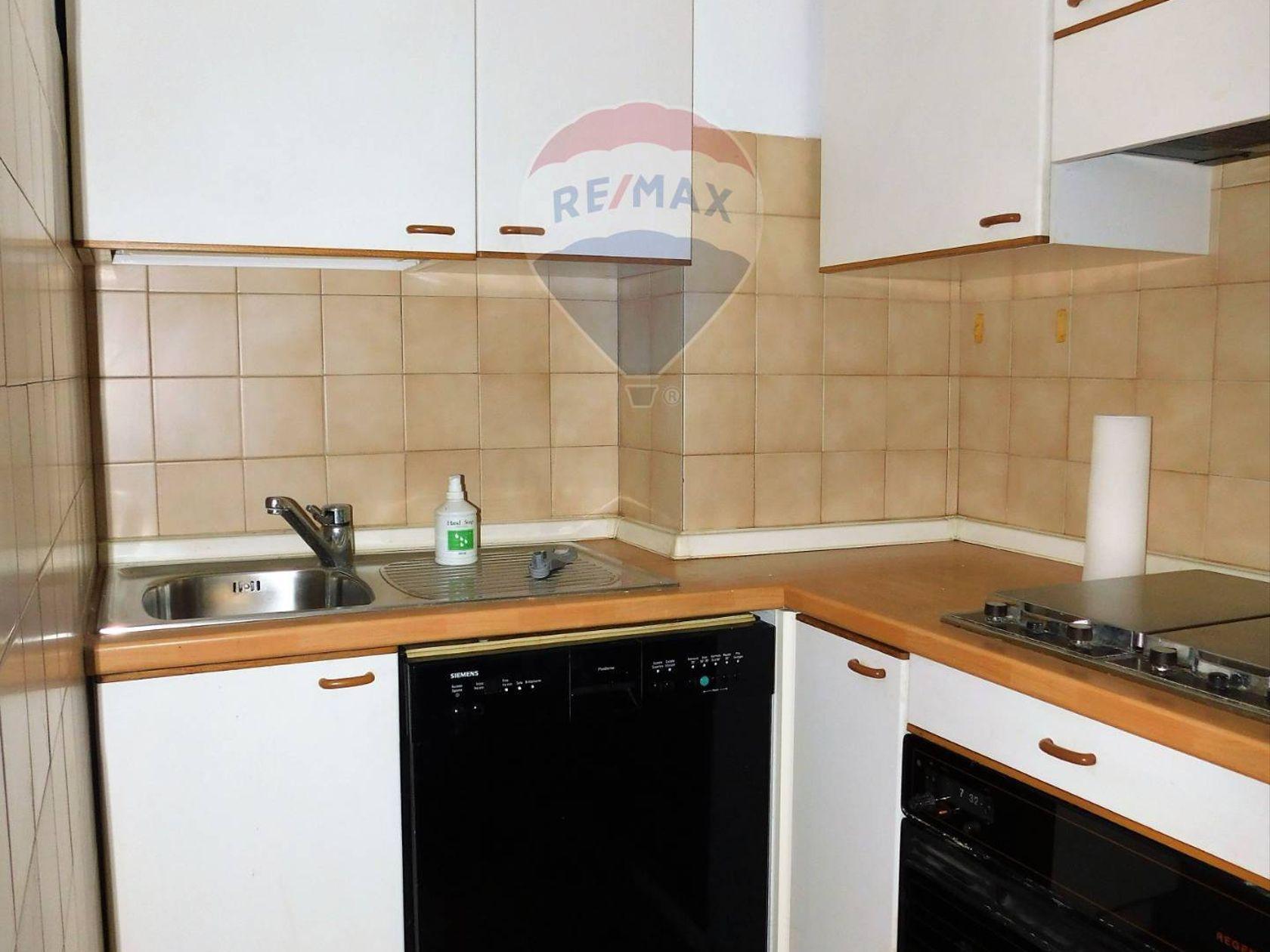 Casa Indipendente Quinzano, Verona, VR Vendita - Foto 41