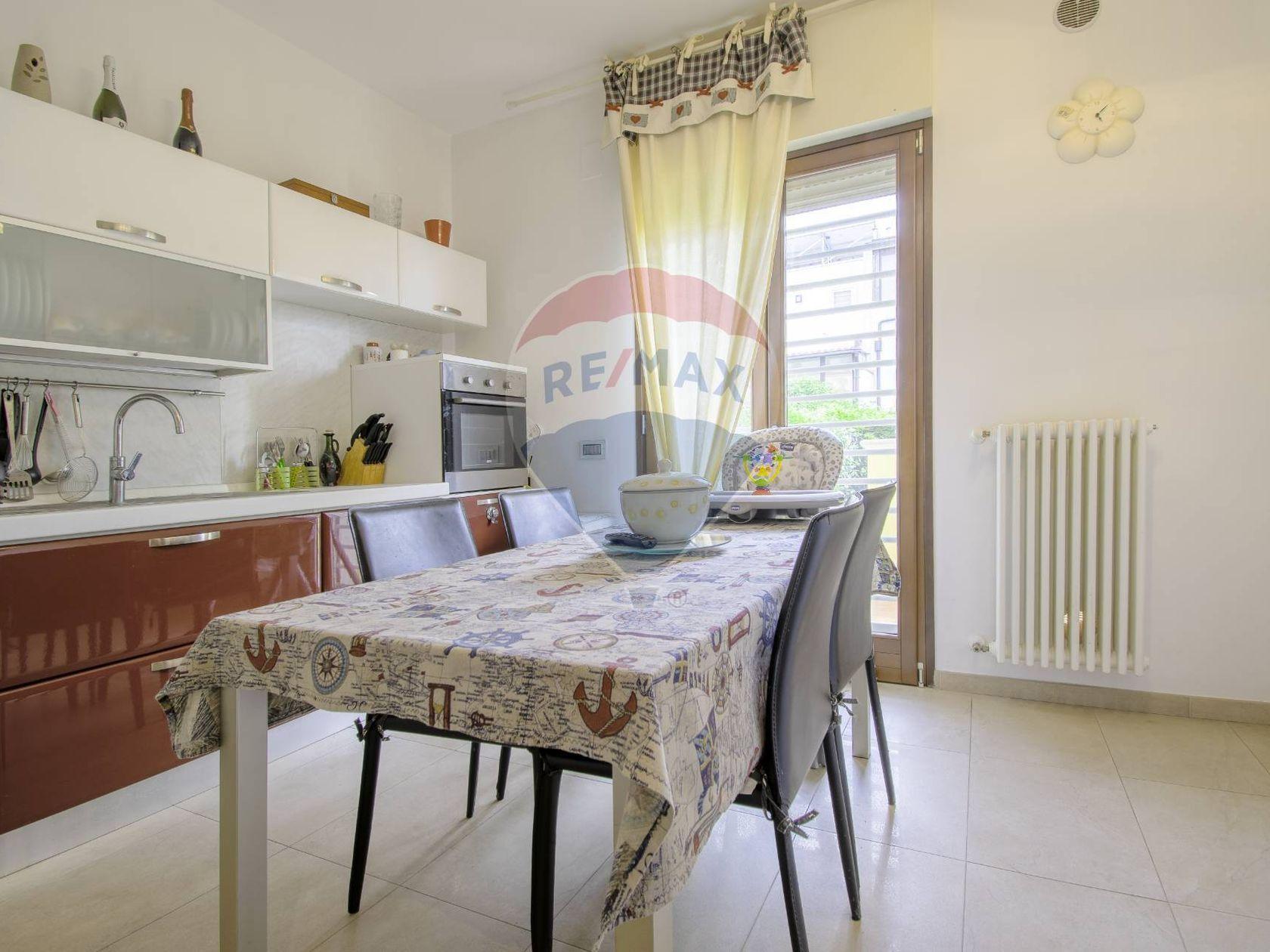 Villa o villino Noicattaro, BA Vendita - Foto 15