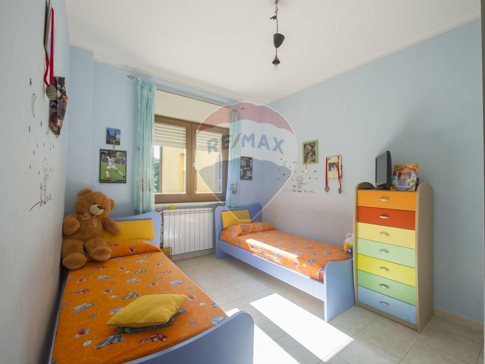 Appartamento Madonna delle Piane, Chieti, CH Vendita - Foto 13