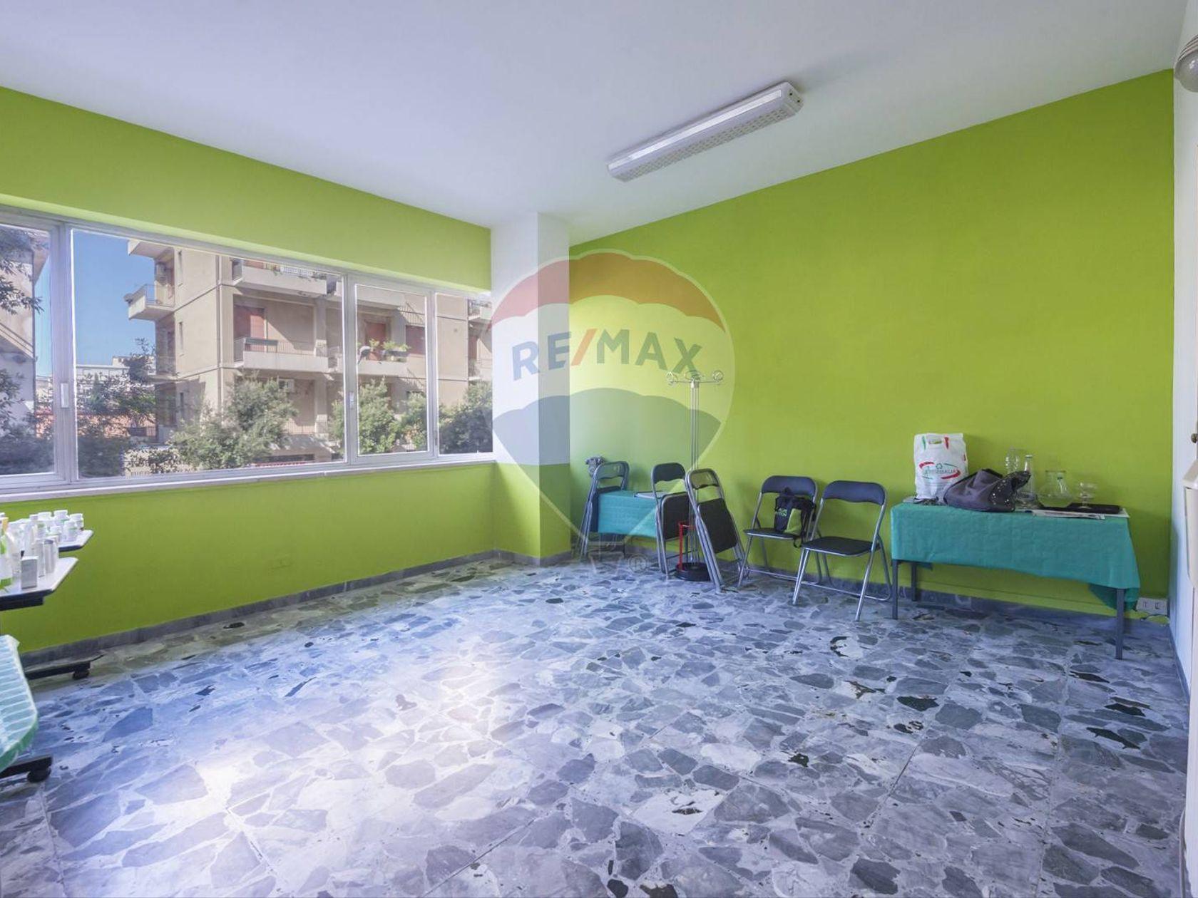 Ufficio Porta Nuova, Pescara, PE Vendita - Foto 3