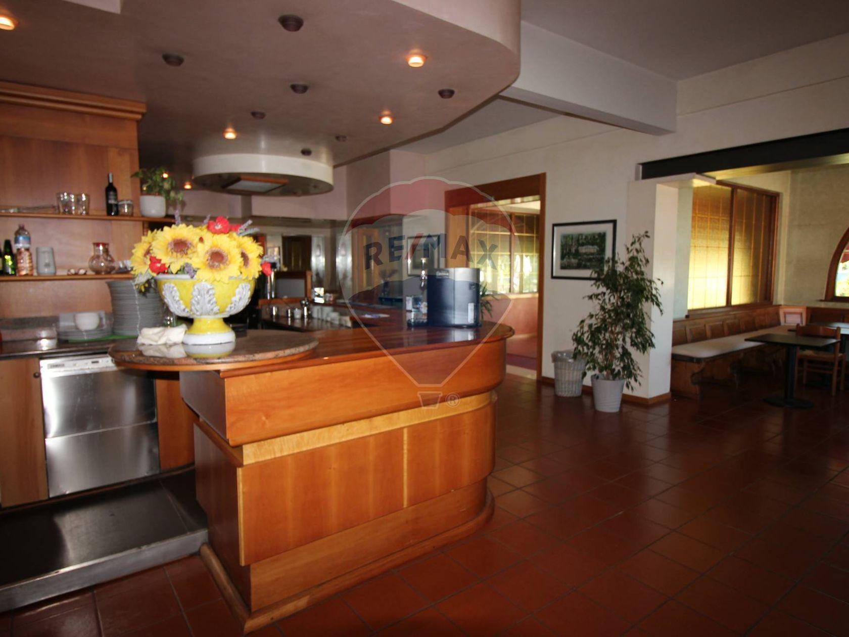 Albergo/Hotel Valmarana, Altavilla Vicentina, VI Vendita - Foto 7