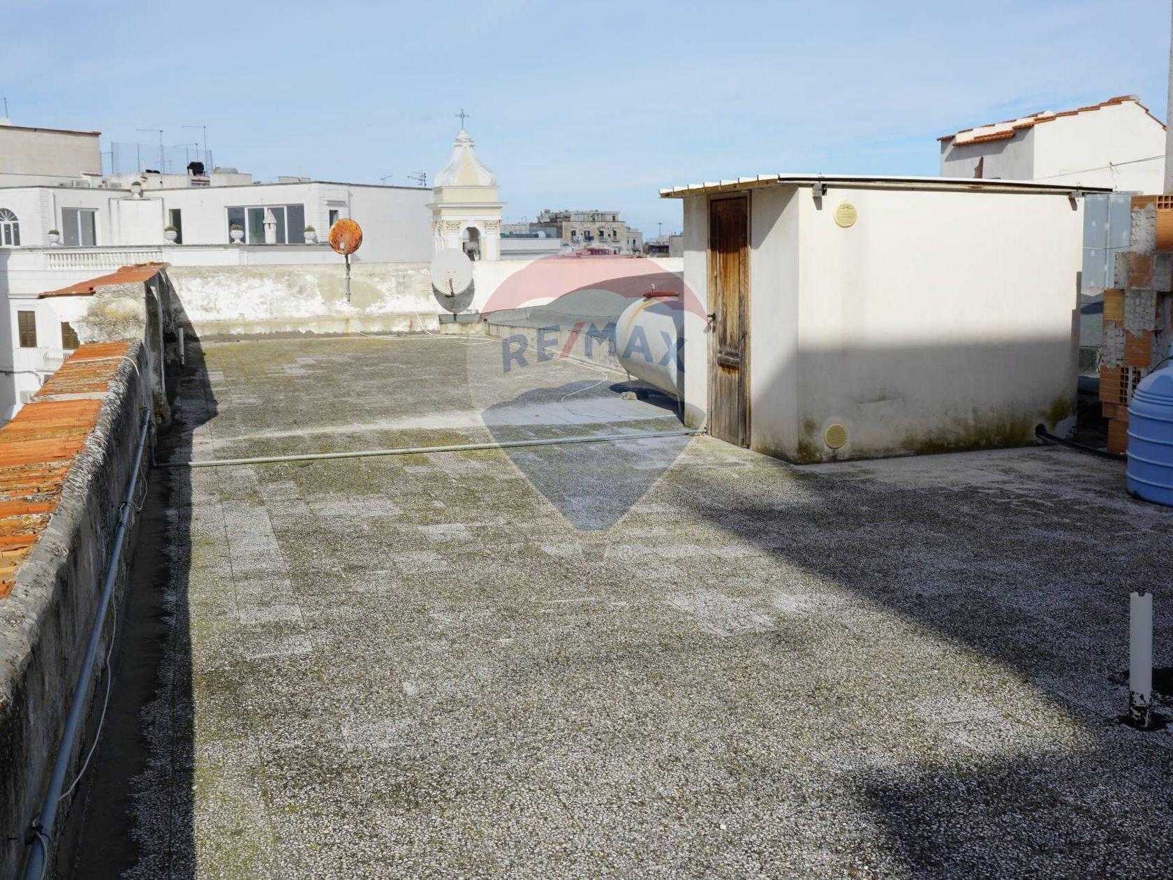 Appartamento Vieste, FG Vendita - Foto 9