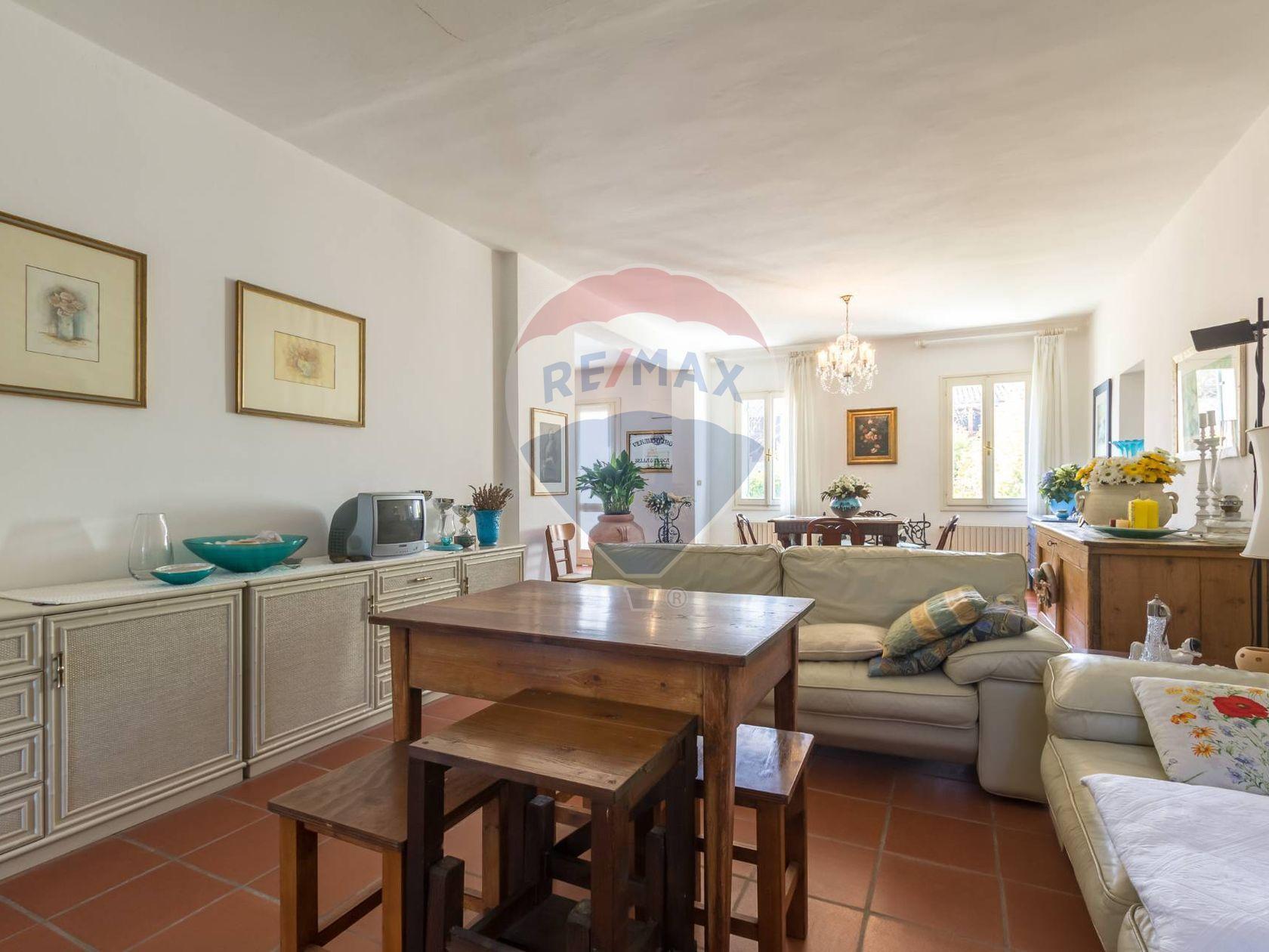 Villa singola Scomigo, Conegliano, TV Vendita - Foto 8