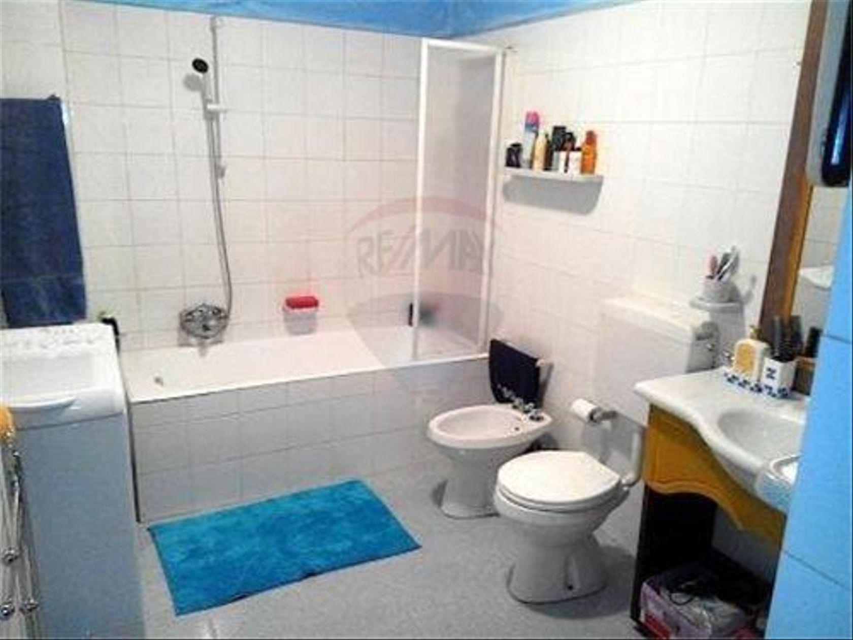 Appartamento Oggebbio, VB Vendita - Foto 12