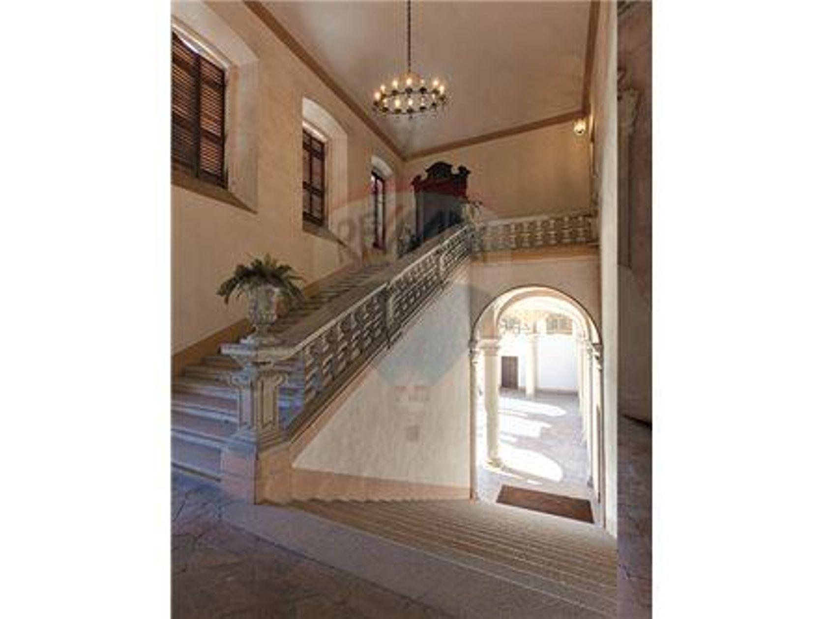 Villa singola Vittuone, MI Vendita - Foto 5