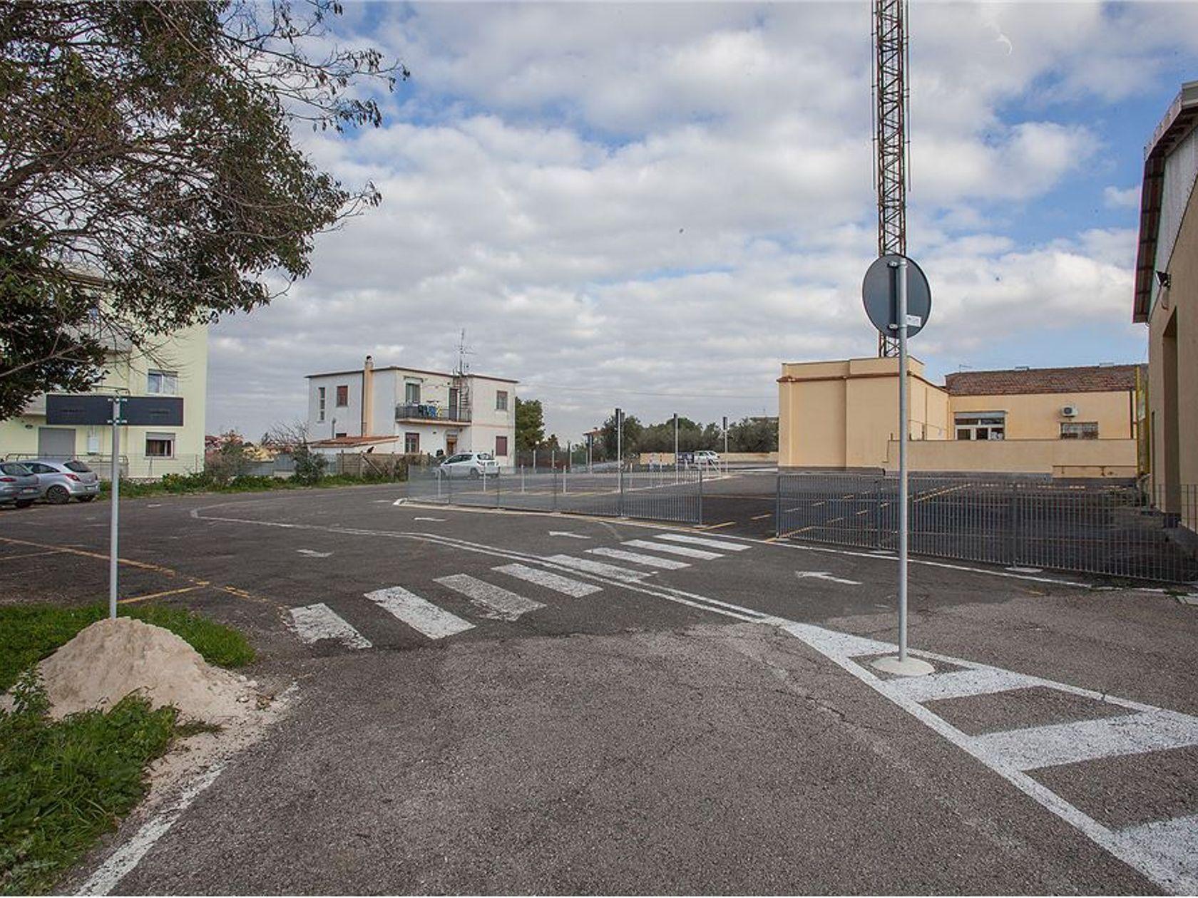 Altro Campoleone, Aprilia, LT Vendita - Foto 11