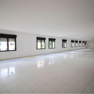Ufficio Centro, Sassari, SS Vendita - Foto 5
