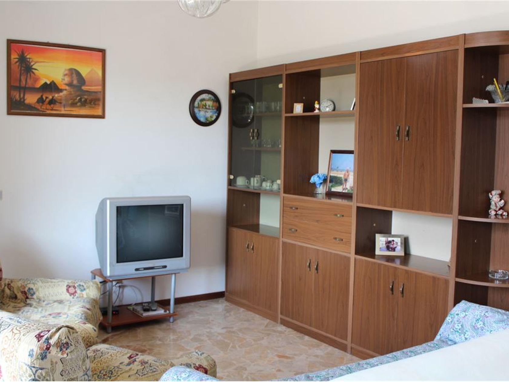 Appartamento Vasto Marina, Vasto, CH Vendita - Foto 5