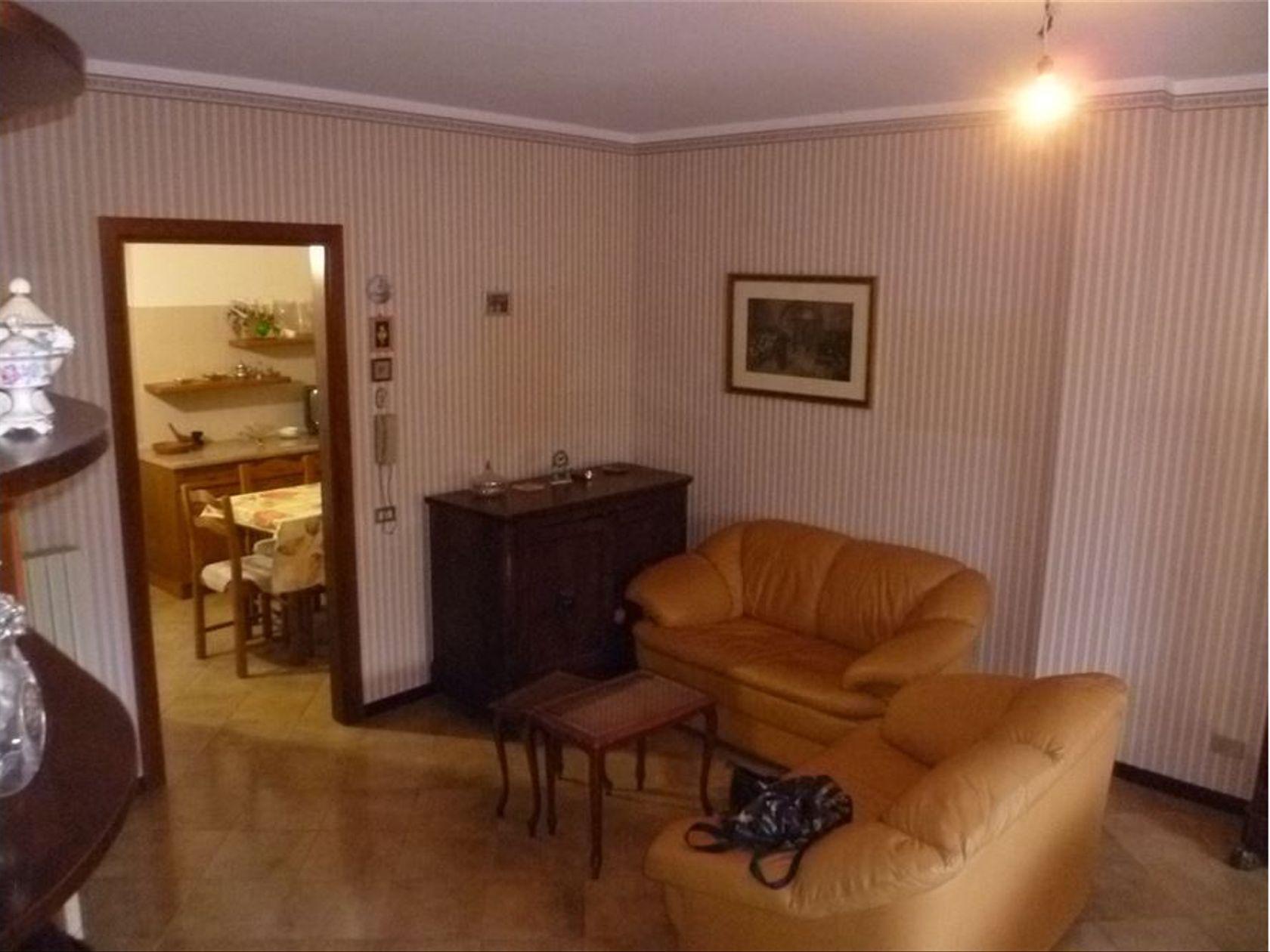 Villa a schiera Atessa, CH Vendita - Foto 6