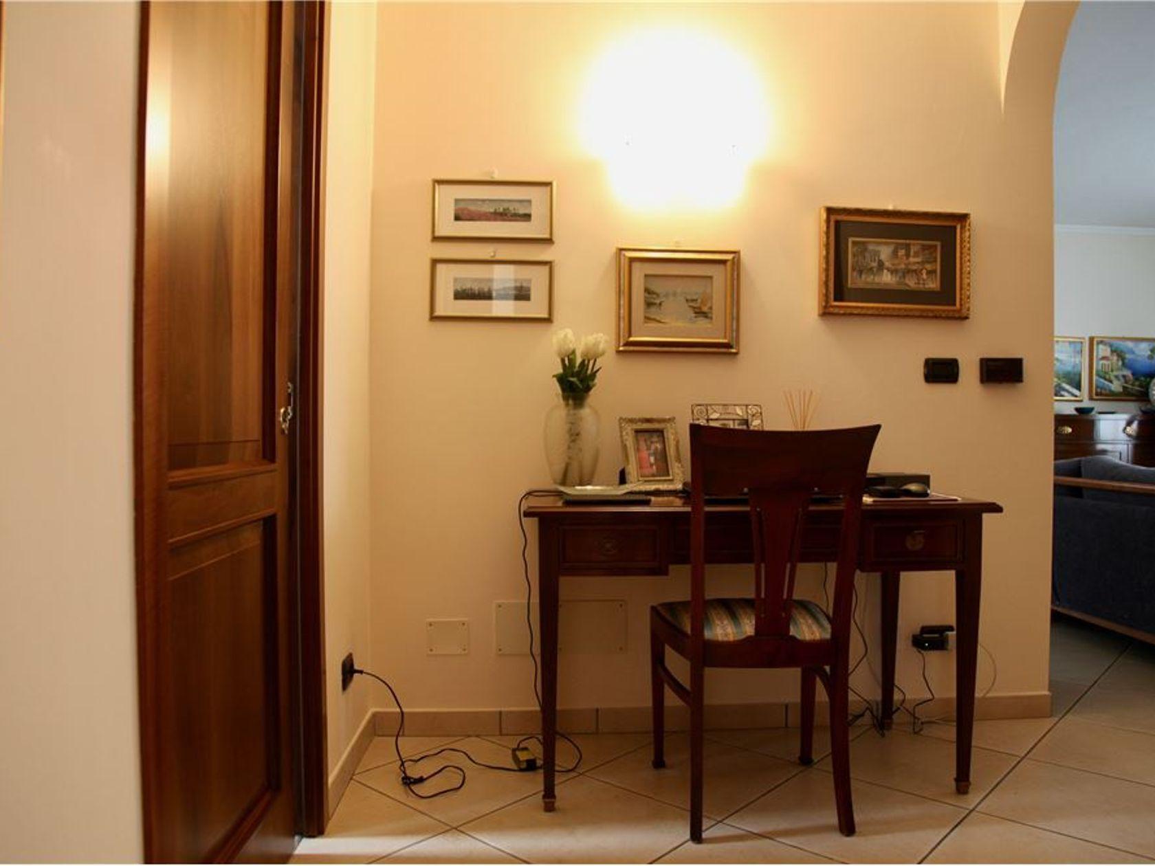 Villa singola Feletto, TO Vendita - Foto 22