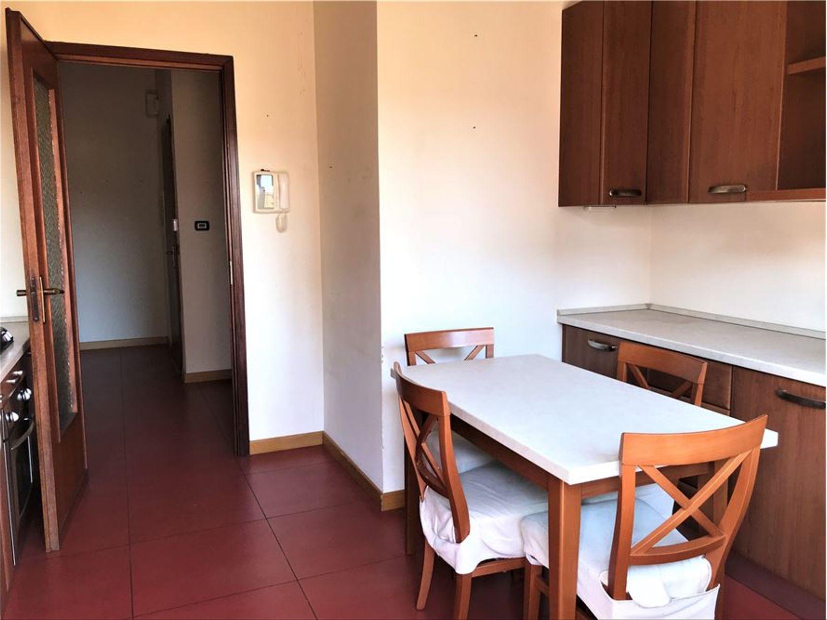 Appartamento Chieri, TO Vendita - Foto 35