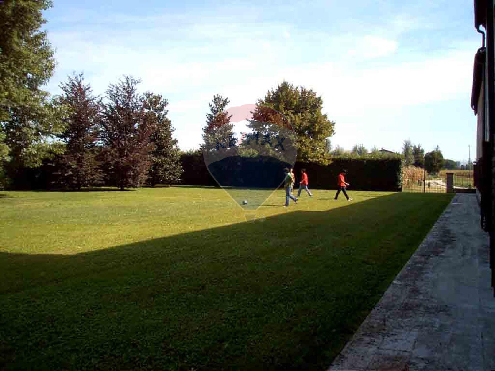 Villa singola Cittadella, PD Vendita - Foto 7