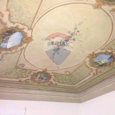 Appartamento Centro storico, L'Aquila, AQ Vendita - Foto 6