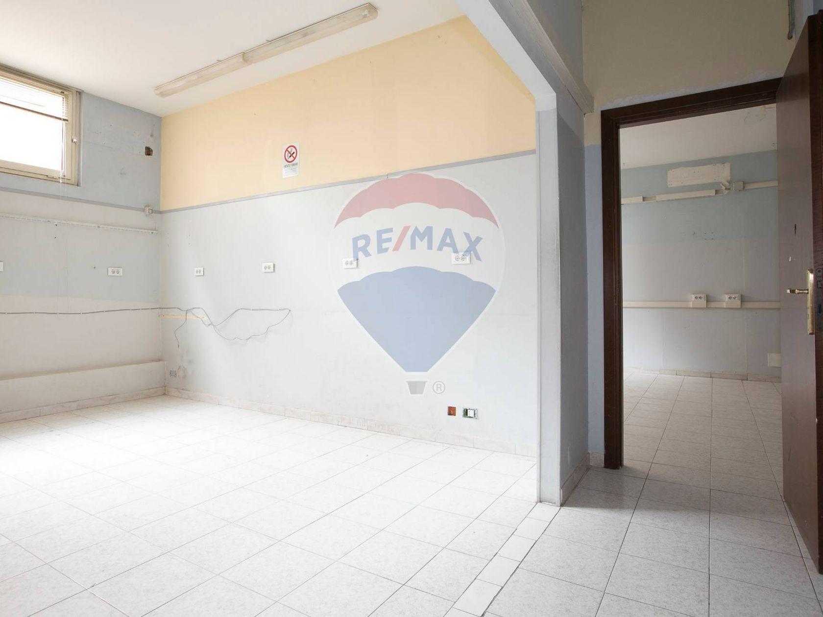 Laboratorio Appio Latino, Roma, RM Vendita - Foto 4