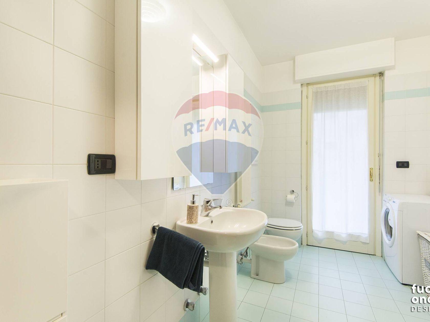 Appartamento Chieri, TO Vendita - Foto 15
