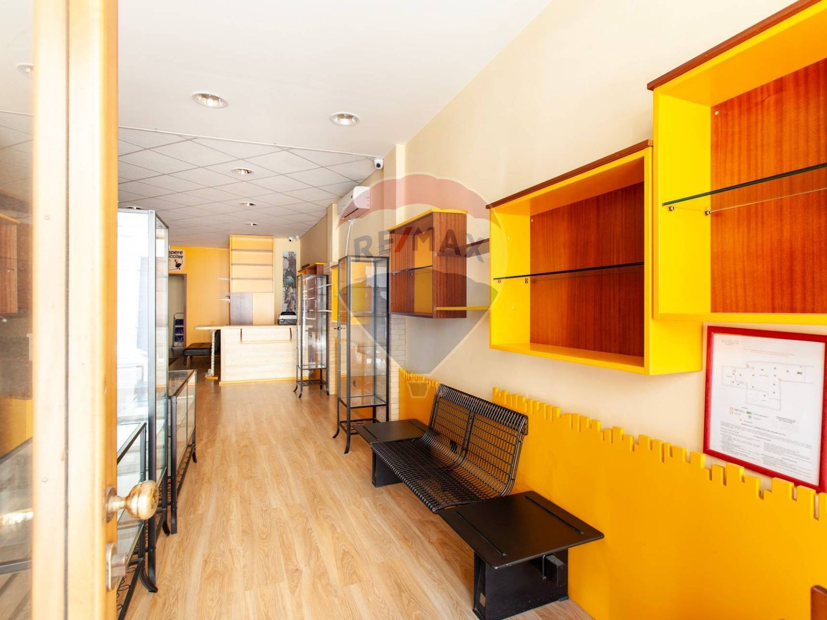 Locale Commerciale Zona Centro, Quartu Sant'Elena, CA Vendita - Foto 11