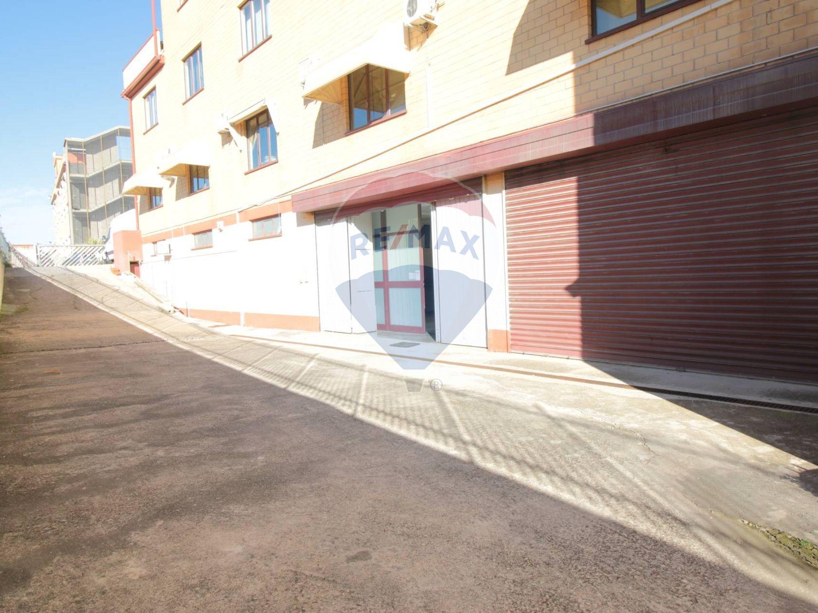 Commerciale Altro San Giovanni Teatino, CH Affitto - Foto 11