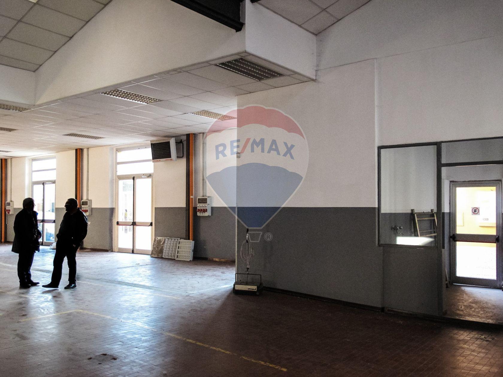 Laboratorio Bovisa, Milano, MI Vendita - Foto 13