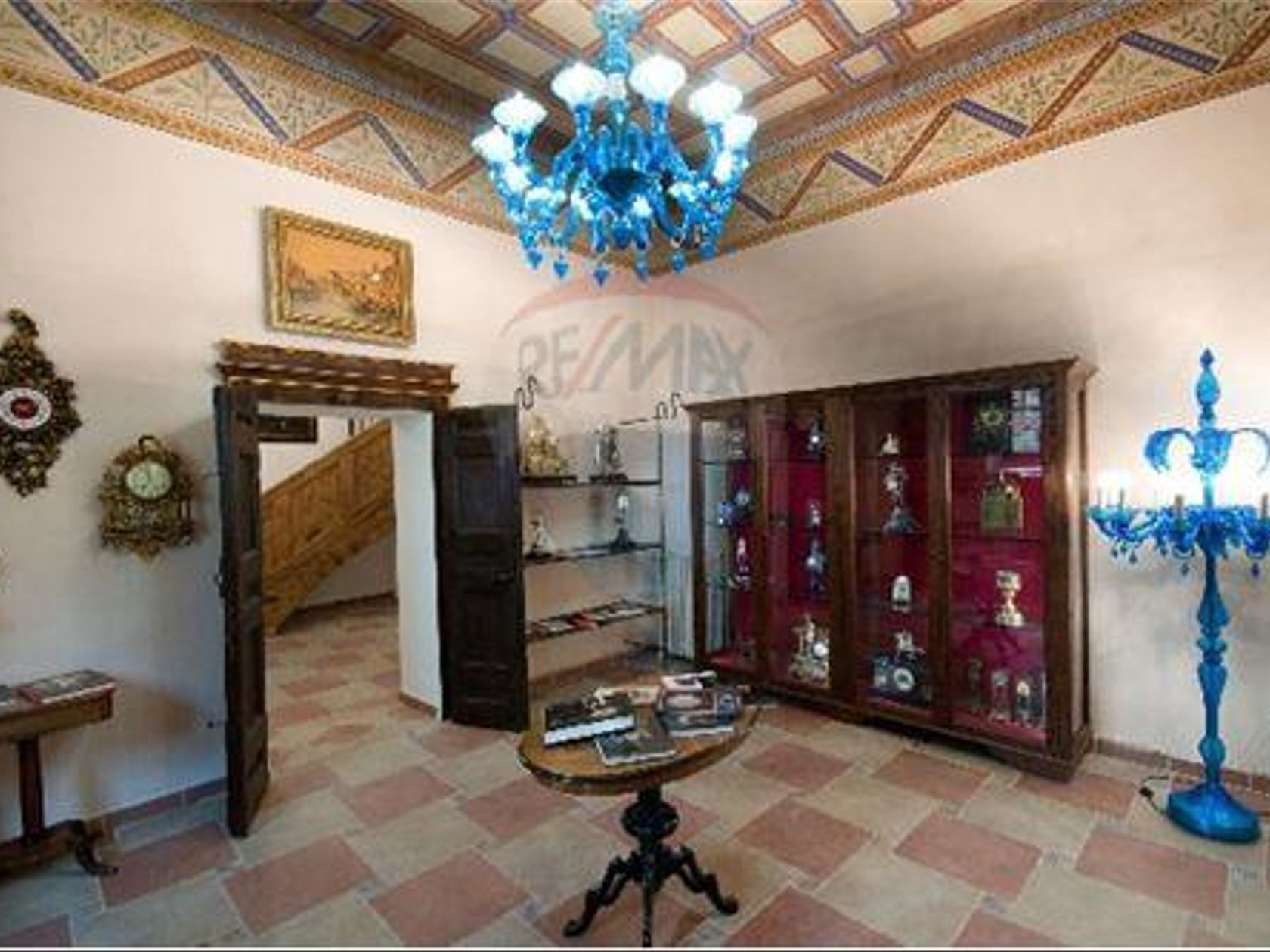 Castello Deruta, PG Vendita - Foto 11