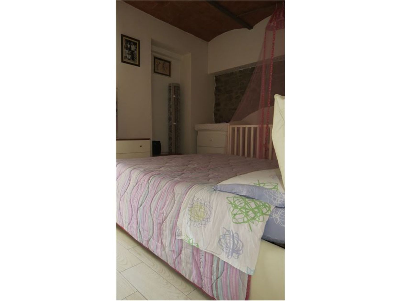 Appartamento Rufina, FI Vendita - Foto 11