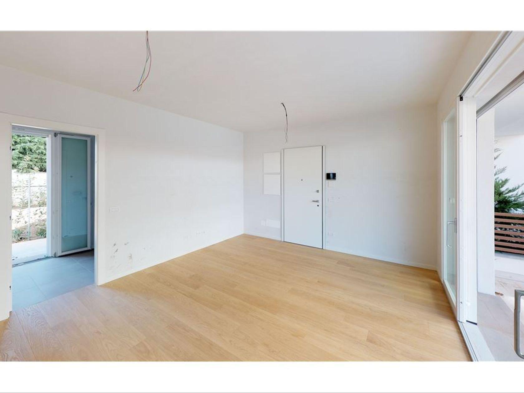 Appartamento Parabiago, MI Vendita - Foto 20