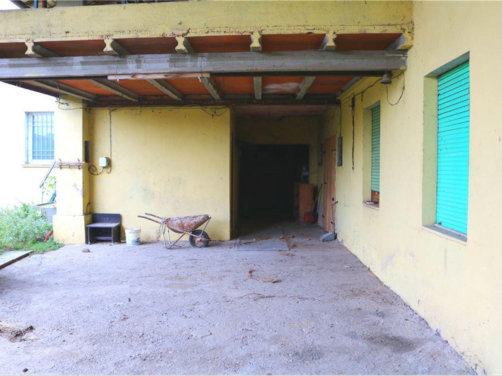 Cascina/Casale Montichiari, BS Vendita - Foto 5